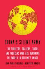 Chinas-Silent-Army