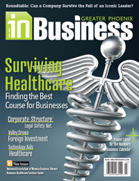 InBusiness_0313_Cover