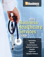 BusinessHealthcare_InBusiness_0313