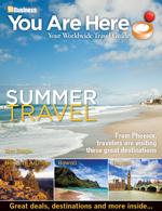 InBusiness_Apr-2013_TravelGuide