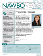 NAWBO_InBusiness_0313