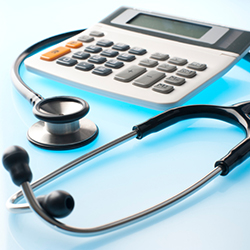 Controlling Healthcare Costs