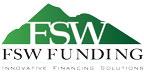 FSW_Logo