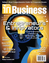 InBusiness_Feb_2014_Cover