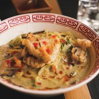 Koi-Soup