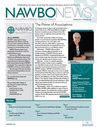 NAWBO April 2014