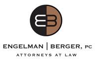 EB_Logo_Final