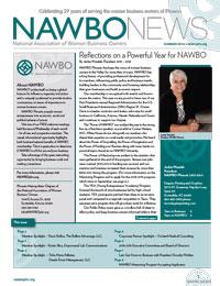 NAWBO Aug 2014