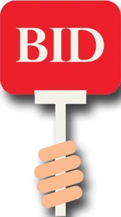 Bid-sign-1