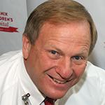 Bob-Meyer