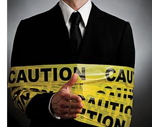 beware-friend-zone