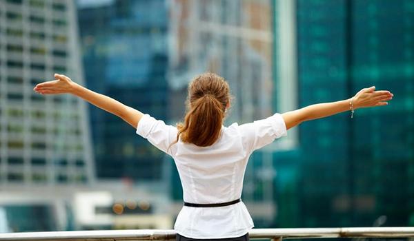 Women-business-forward