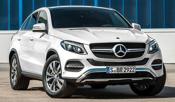 Mercedes_GLE_Exterior-2