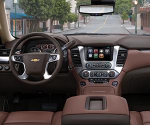 2016-Chevrolet-Tahoe-013