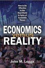 Economics_Versus_Reality