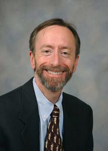 Dr. George Hammond - UA Eller College