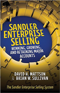 Sandler-Enterprise-Selling