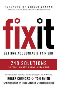 Fix-It-Getting-Accountability-Right-Hardcover