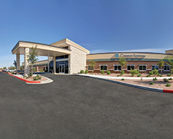 WellWellWell_CopperSprings_Exterior_Front_Panorama_6