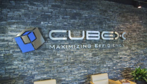 Healthcare_Cubex_corporate-wall