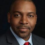 Tyrone-Benson