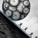 Federal Overtime Rule Change