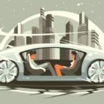 Autonomous Vehicles Real Estate Impact