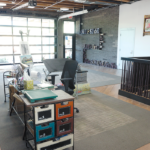 Creative Center of Scottsdale