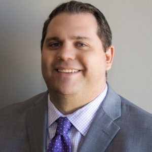 Jaburg Wilk Expands Family Law Practice, David P. Uffens Joins the Firm