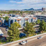 Midtown Flats_27 in Central Pheonix AZ