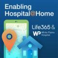 Hospital@Home image
