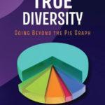 TRUE DIVERSITY Book Cover