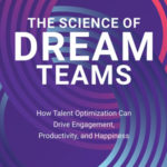 The Science of Dream Teams book cover