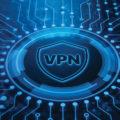 VPN representation